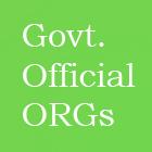 government in jodhpur