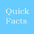 Quick Facts about Jodhpur Jaipur