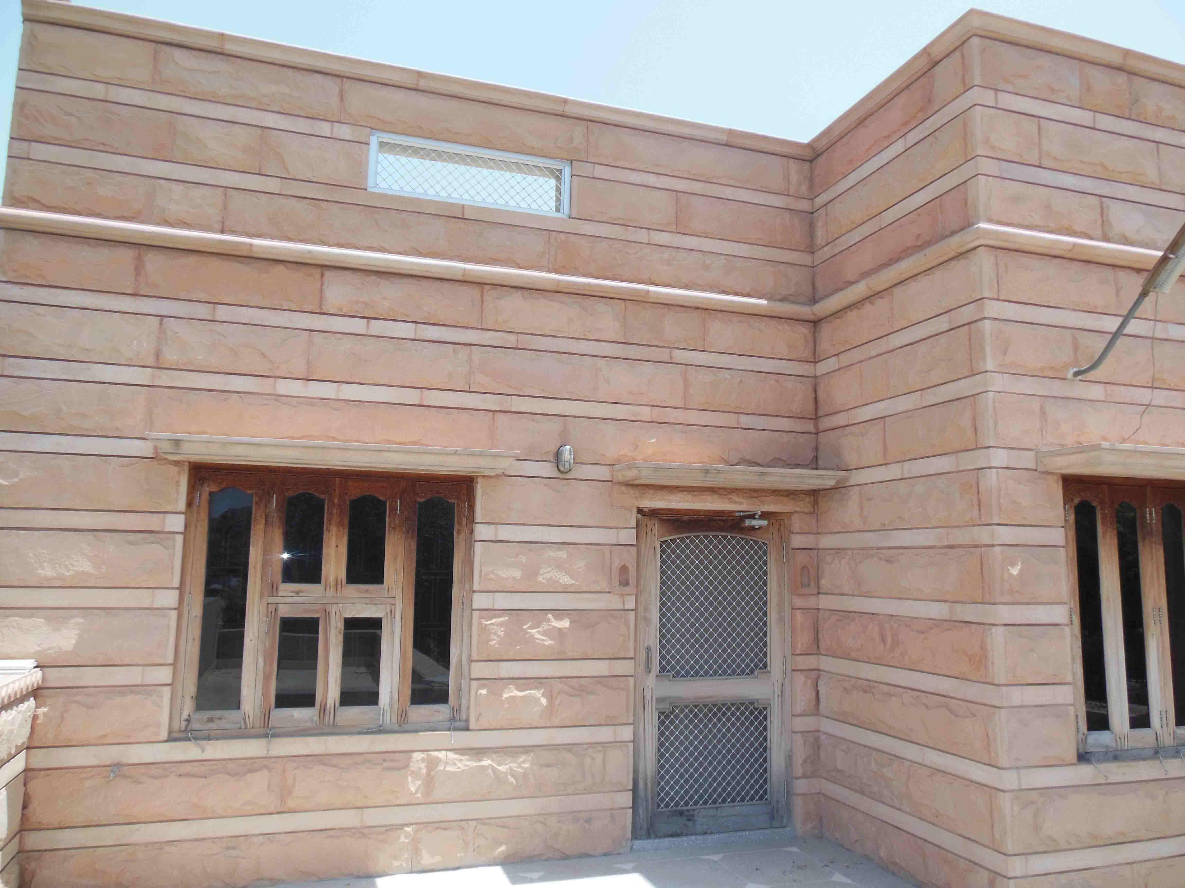 Top 1 Jodhpur Sandstone Guide Chemical Physical