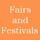 fairs and festivals in Jaipur