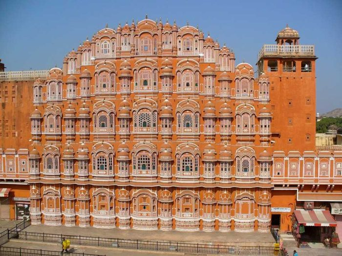 Contact Capital One >> Top 26 Places to Visit in Jaipur (Ultimate Guide For Jaipur Tour)